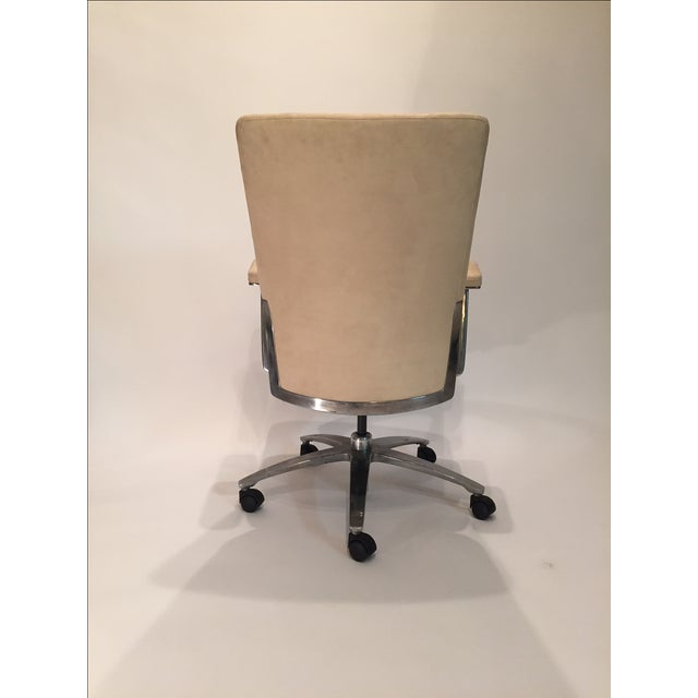 Bernhardt Pilot Zero 1 Desk Chair - Image 5 of 11