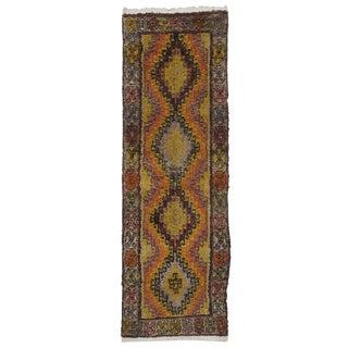 Konya Long Rug