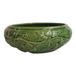 Shawnee Ivy Bulb Bowl