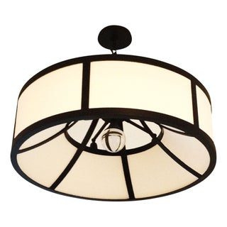 Stonegate Designs Chelsea Pendant Light - a Pair