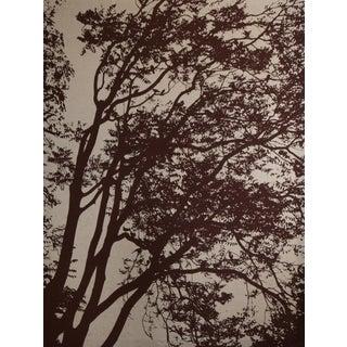 "Marimekko ""Tuuli"" Framed Textile"