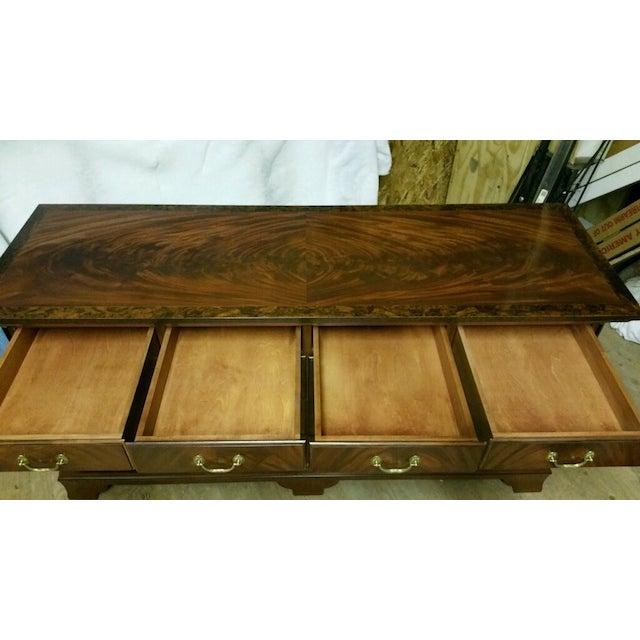 Railroad Baron Bed For Sale