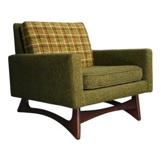 Adrian Pearsall Chair Lounge Chair
