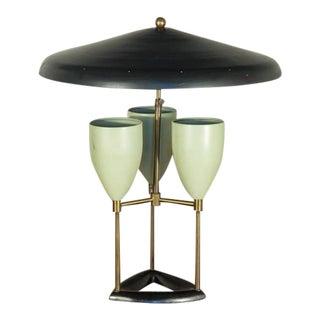 Gerald Thurston Table Lamp