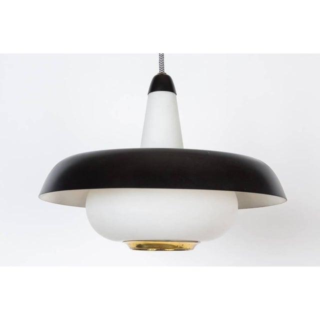 Stilnovo Pendant Lamp - Image 5 of 10