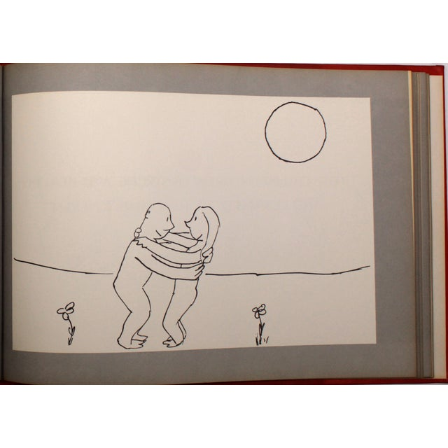 Image of The Last Flower by James Thurber