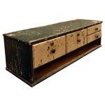 Image of Vintage Desk Topper