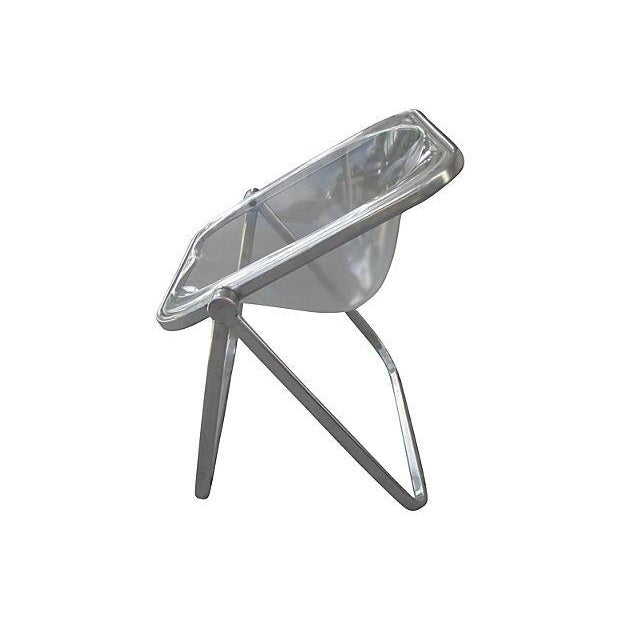 Image of Plona Folding Chair by Castelli