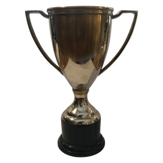 Arteriors Trophy Cup