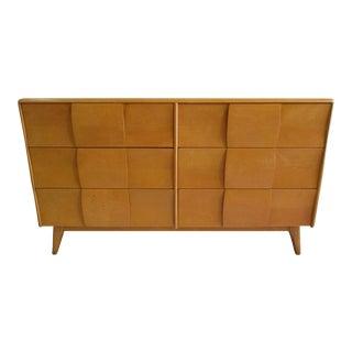 Heywood Wakefield Kohinoor Line Dresser