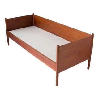 Børge Mogensen Model 136 Daybed or Bunk Bed