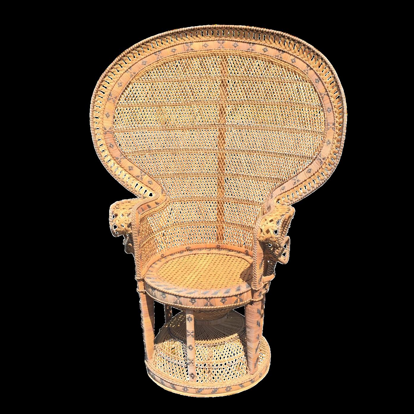 Vintage & Used Furniture Baltimore