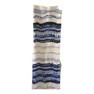 Pearson Linen Fabric - 1 Yard
