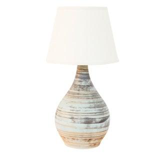 Mid Century Modern Martz Table Lamp