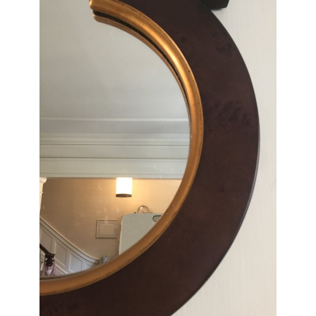 Custom Charles Bunny Williams Mirror - Image 4 of 4