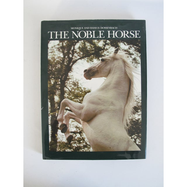 The Noble Horse Book - Image 3 of 6