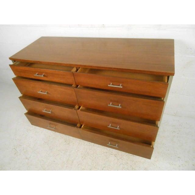Paul McCobb for Calvin Group Dresser - Image 3 of 7