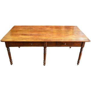 Table from Courthouse for Lawyer Use and Legal Research, 1876