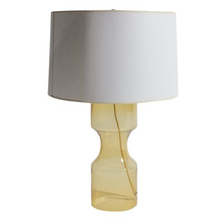 Niche Modern Constrictor Table Lamp
