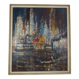 Brutalist Art Best Gently Used Inventory Up To 70 Off