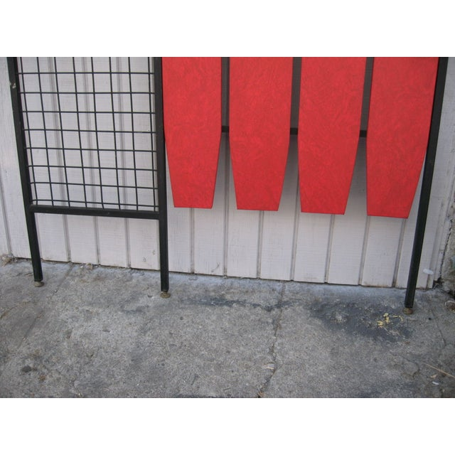 Image of Italian Entry Wall Coat Hanger