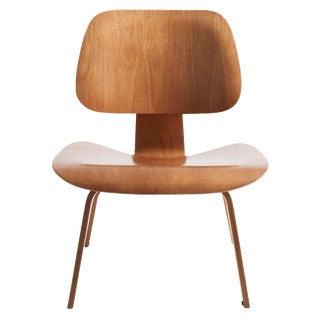 Eames LCW Chair