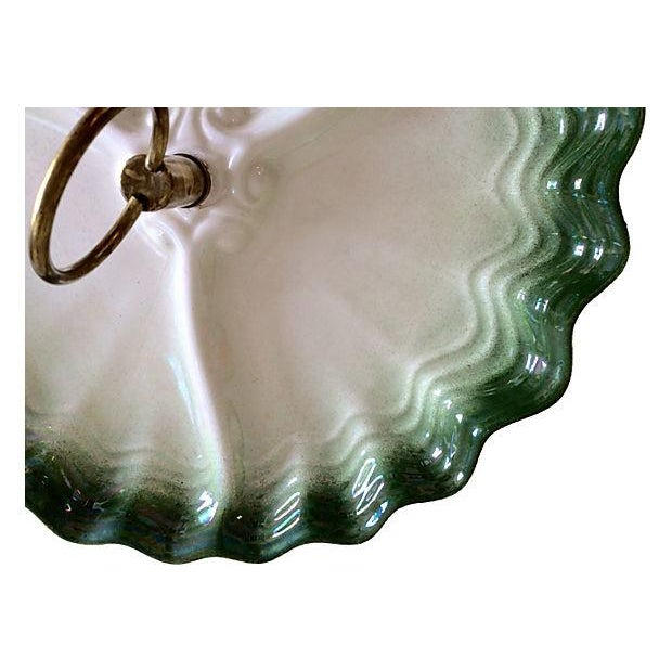 Image of Maddux California Serving Platter