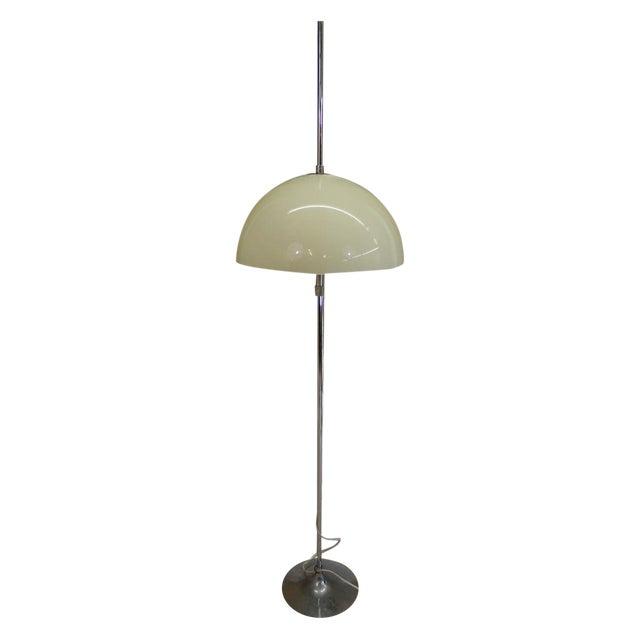 Harveiluce-Style Floor Lamp - Image 1 of 8