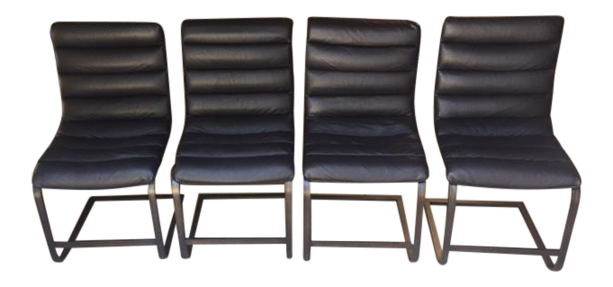 Gently Used Restoration Hardware Furniture Up To 50 Off At Chairish. Used  Restoration Hardware Outdoor Furniture Part 49