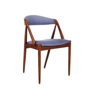 Kai Kristiansen Model 31 Chair