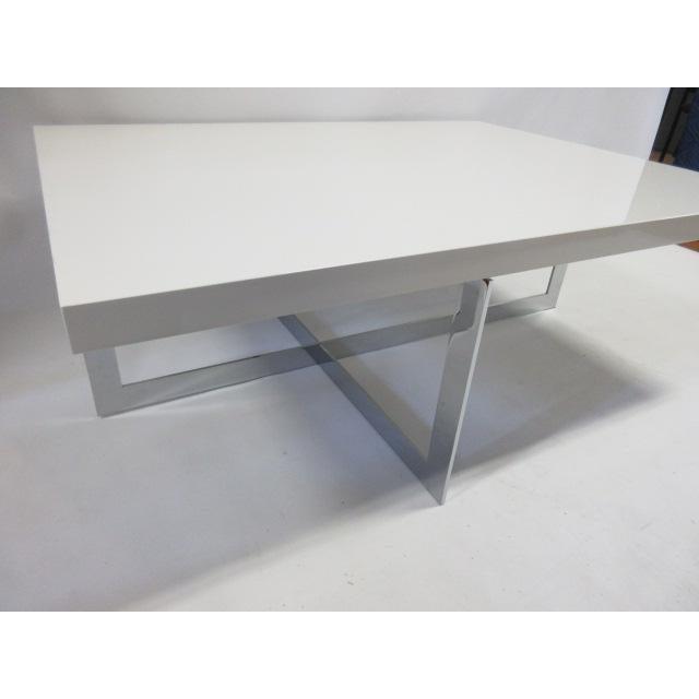 Molteni & C Domino Coffee Table - Image 3 of 10