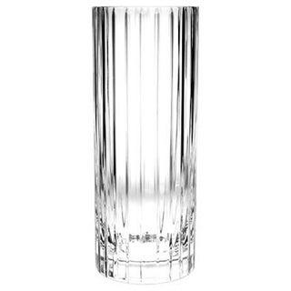 "Baccarat ""Harmonie"" Grand Crystal Vase"