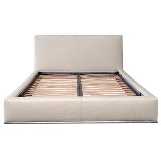 B&B Italia Marcel Queen Bed