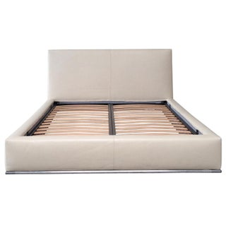 B&B Italia Marcel Queen Bed