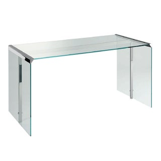A President desk by Gallotti and Radice
