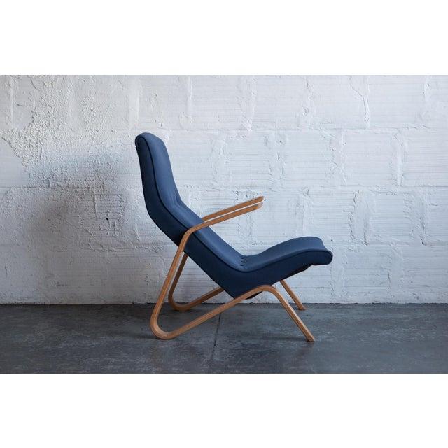 Eero Saarinen Grasshopper Chair - Image 3 of 8