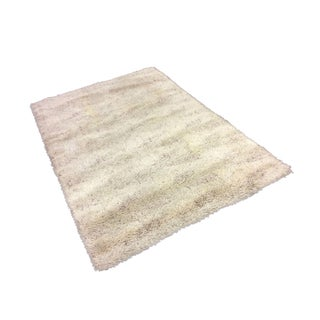 "Danish Wool Rug by Ege Axminster - 5'7"" x 8'3"""