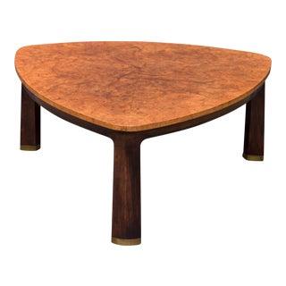 Dunbar Coffee Table