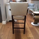 Image of Hickory Chair Madigan Counter Stool