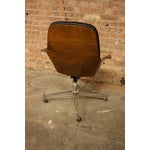 Image of George Mulhauser Plycraft Bentwood Chair