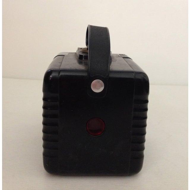 Vintage Brownie Hawkeye Bakelite Camera - Image 5 of 7