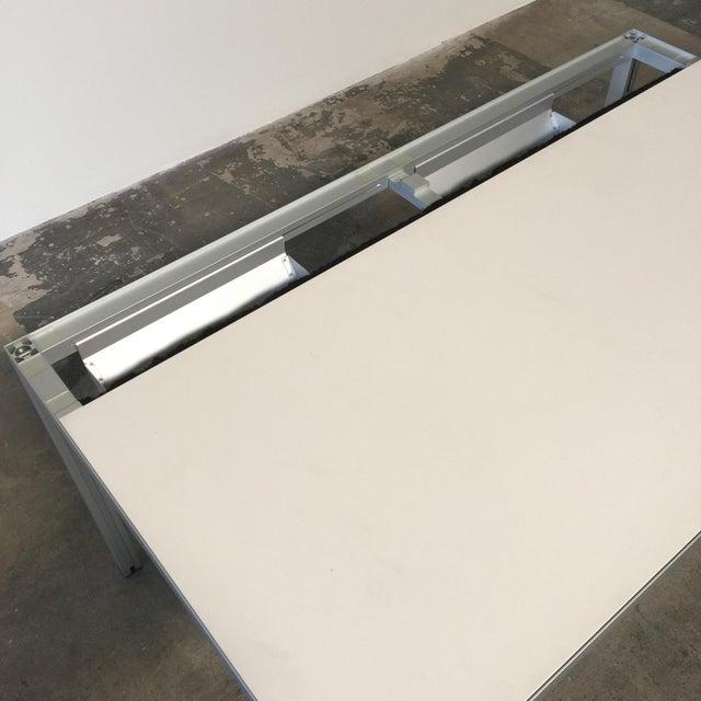 MDF Italia Desk 3.0 by Francesco Bettoni & Bruno Fattorini - Image 5 of 9