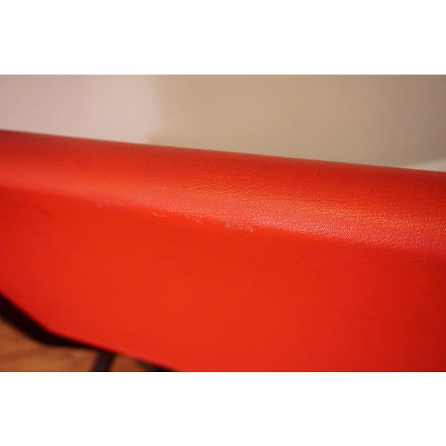 Eames Compact Sofa - Image 6 of 9