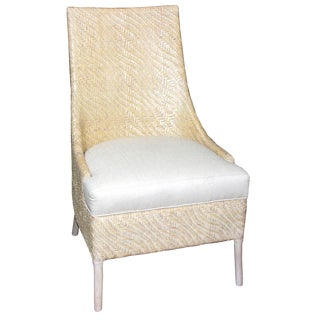 Selamat Riva Dining Chair
