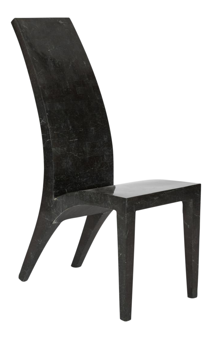 used & vintage dining chairs for sale at chairish [2,707 items]