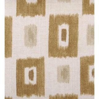 Desert Fabric by Duralee - 10 Yards