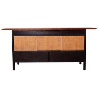 Dunbar Cabinet by Edward Wormley