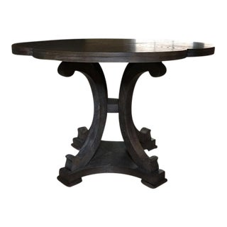 Stanley Resort Seascape Dining Table