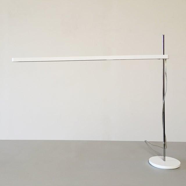 Artemide 'Talak' Table Lamp - Image 2 of 4