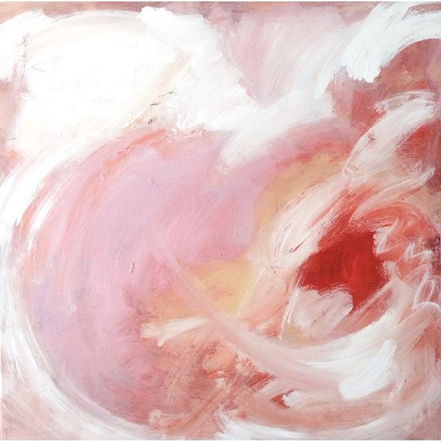 Image of Linnea Heide ''Madre'' Original Painting
